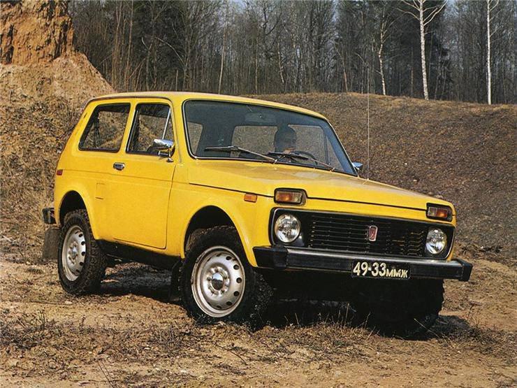 1454471294 samye populyarnye sovetskie avtomobili na zapade 6