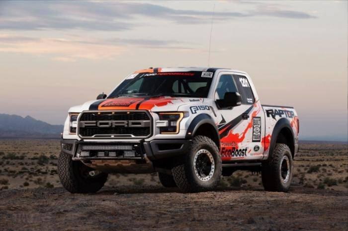 1455089424 ford f 150 raptor 6