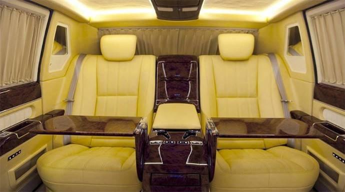 1455161619 limuzin kotoryy ne ponravilsya putinu prodayut za 12 milliona dollarov. 4