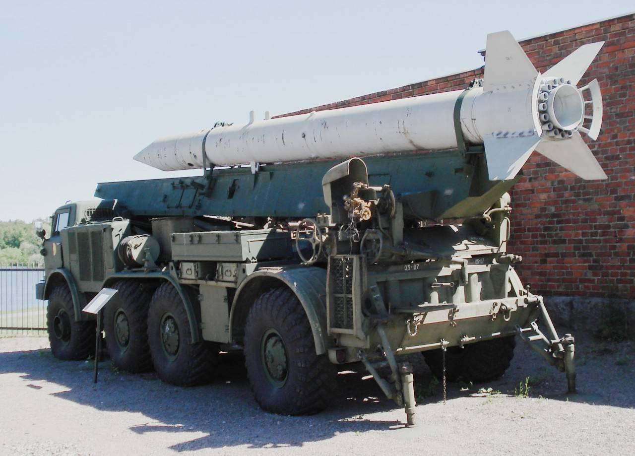1456035467 operativno takticheskiy raketnyy kompleks luna 2
