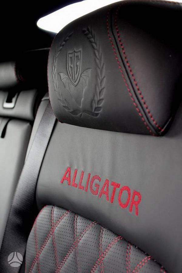 1456381799 litovskiy alligator bmw x6 9