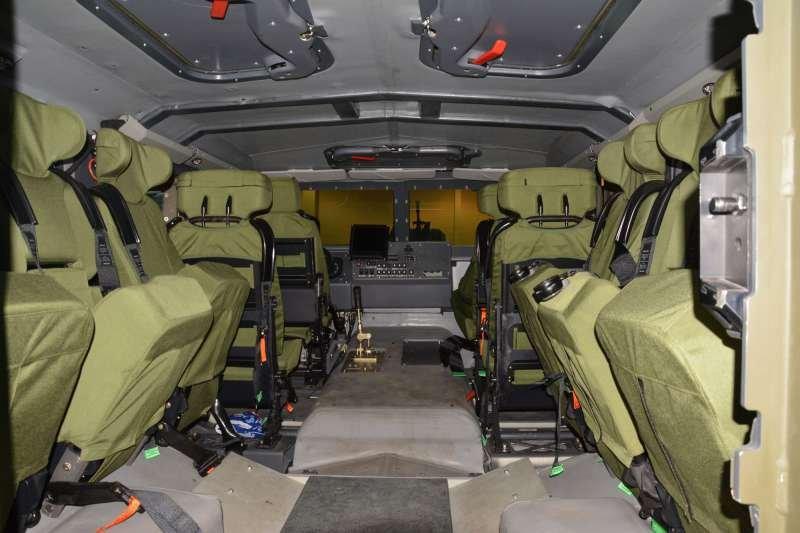 1456730654 broneavtomobili programmy patrul zaschischennyy transport dlya mvd 6