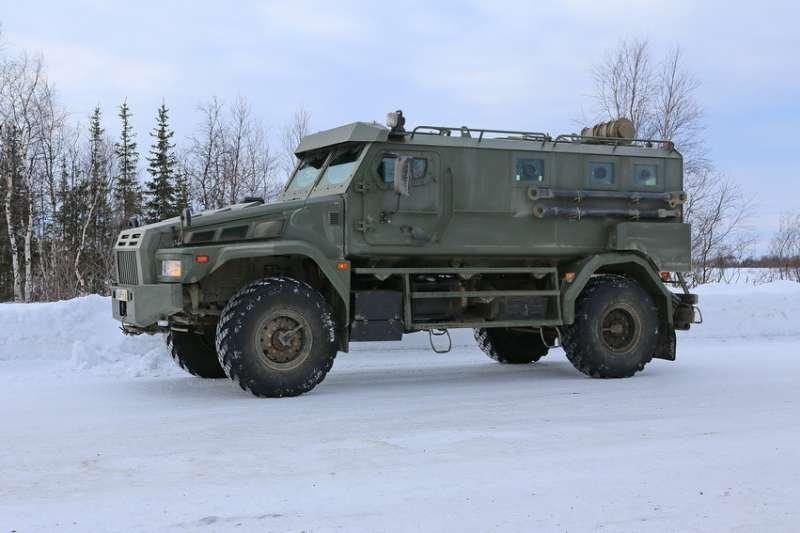 1456730679 broneavtomobili programmy patrul zaschischennyy transport dlya mvd 3