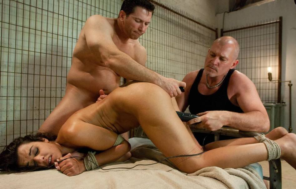 Порно фильмы на зоне франция — img 6