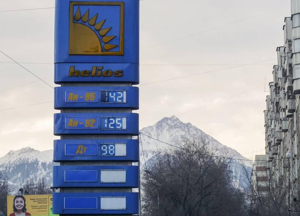 1457418529 ceny na benzin v raznyh stranah mira 10