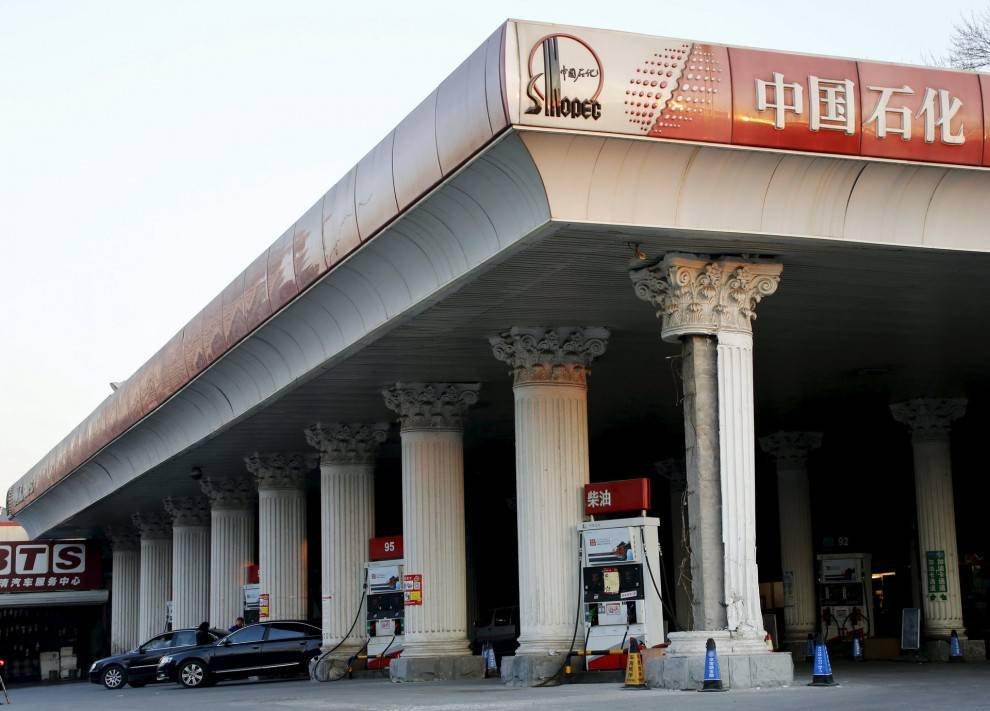 1457418543 ceny na benzin v raznyh stranah mira 11