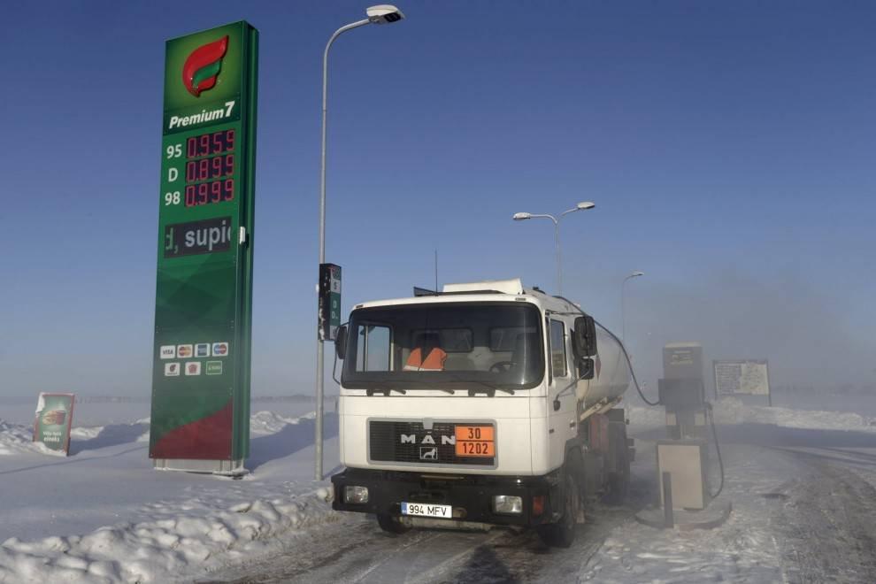 1457418547 ceny na benzin v raznyh stranah mira 2