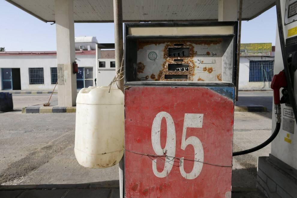 1457418551 ceny na benzin v raznyh stranah mira 3