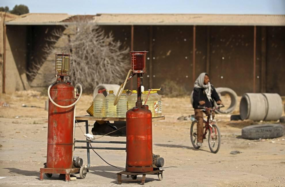 1457418577 ceny na benzin v raznyh stranah mira 9