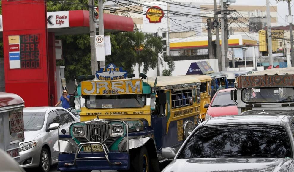 1457418591 ceny na benzin v raznyh stranah mira 13