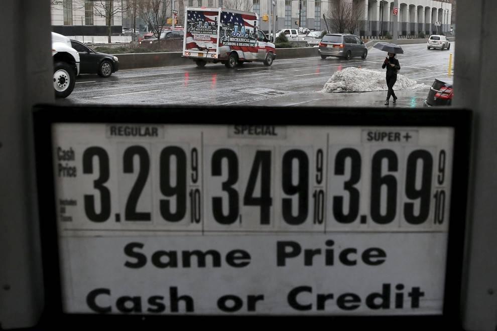 1457418608 ceny na benzin v raznyh stranah mira 14