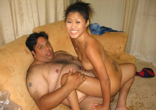 порно секс таджичка домашний