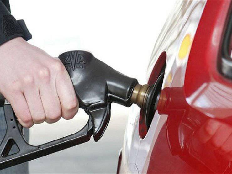 Как проверить качество бензина самостоятельно за пару минут