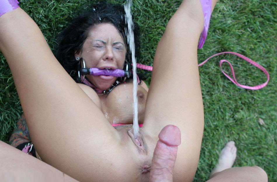 Gushing little porn, ia deep throat pictures