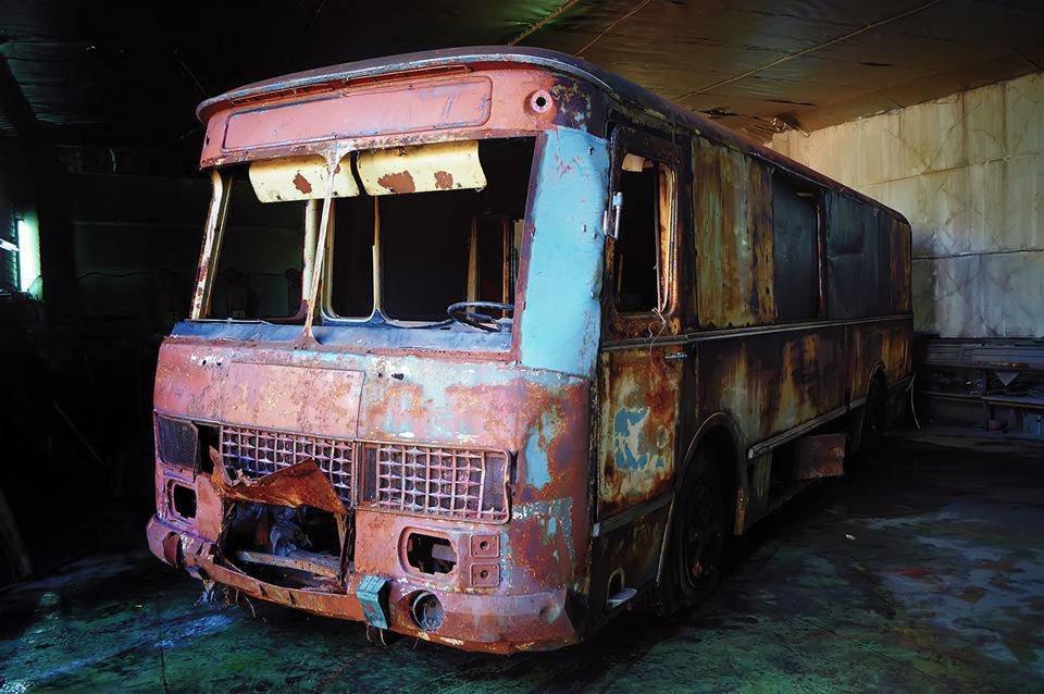 1461307815 istoriya odnogo avtobusa kavz 3100 sibir 11