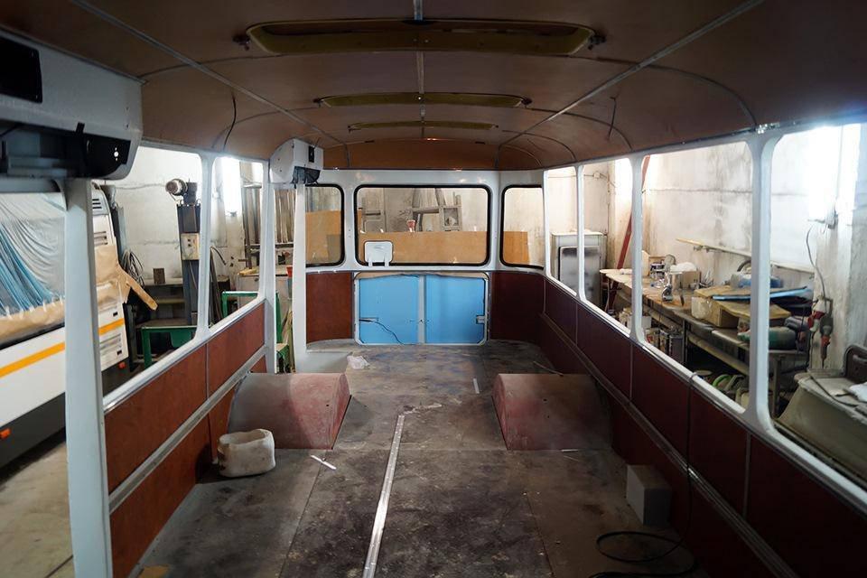 1461307850 istoriya odnogo avtobusa kavz 3100 sibir 17