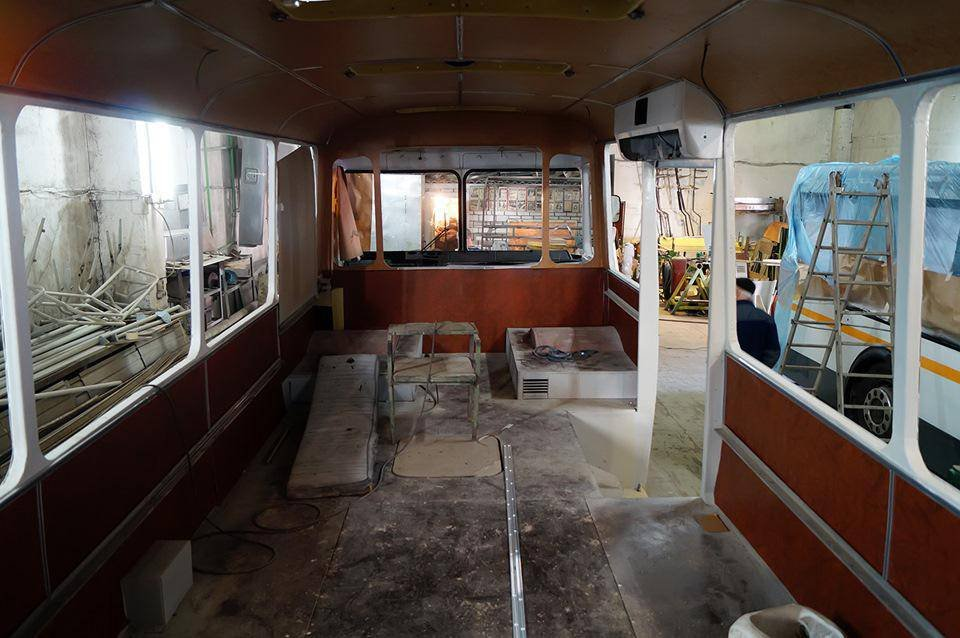 1461307904 istoriya odnogo avtobusa kavz 3100 sibir 16