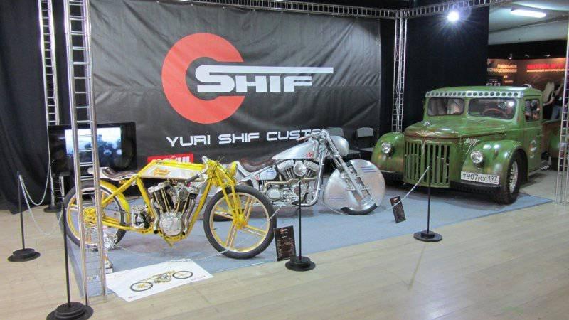 1461655387 unikalnyy kastomnyy motocikl yuriy gagarin 2