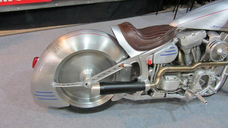 1461655433 unikalnyy kastomnyy motocikl yuriy gagarin 5