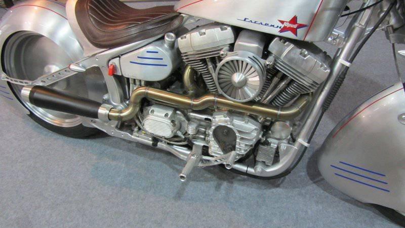1461655440 unikalnyy kastomnyy motocikl yuriy gagarin 6