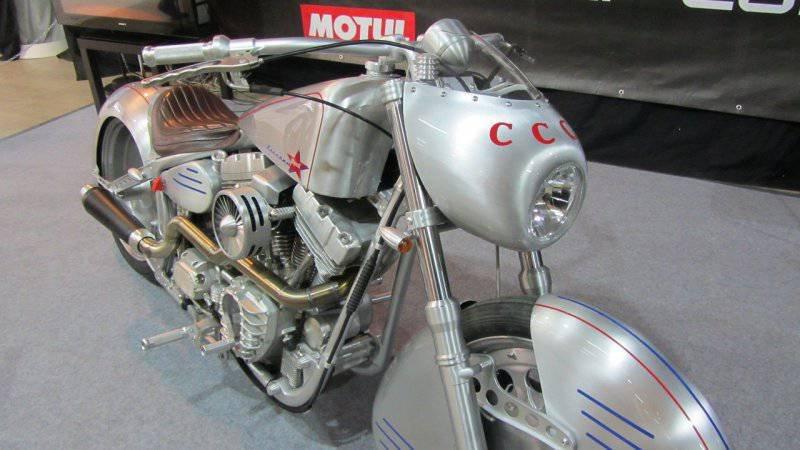 1461655441 unikalnyy kastomnyy motocikl yuriy gagarin 8