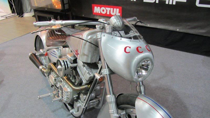 1461655467 unikalnyy kastomnyy motocikl yuriy gagarin 4