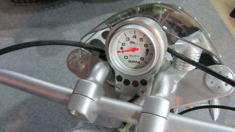 1461655469 unikalnyy kastomnyy motocikl yuriy gagarin 9