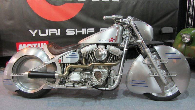 1461655482 unikalnyy kastomnyy motocikl yuriy gagarin 11
