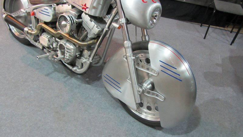 1461655499 unikalnyy kastomnyy motocikl yuriy gagarin 7