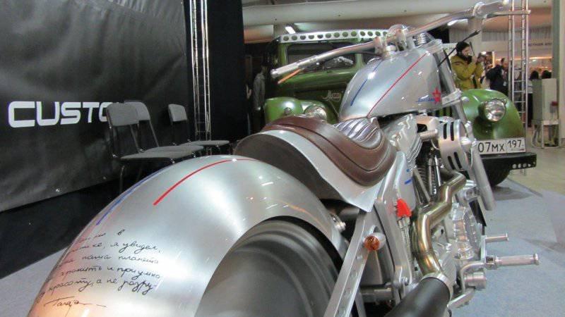 1461655500 unikalnyy kastomnyy motocikl yuriy gagarin 10
