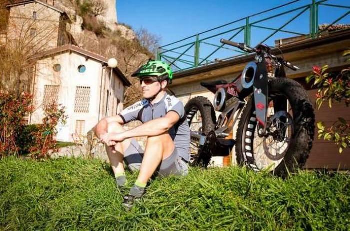 1463457060 velosiped vnedorozhnik kotoromu pod silu lyubye trassy 7