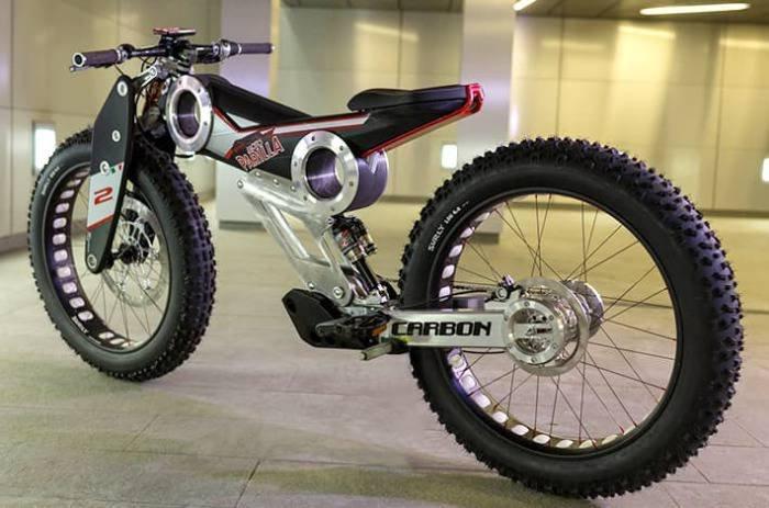 1463457078 velosiped vnedorozhnik kotoromu pod silu lyubye trassy 2