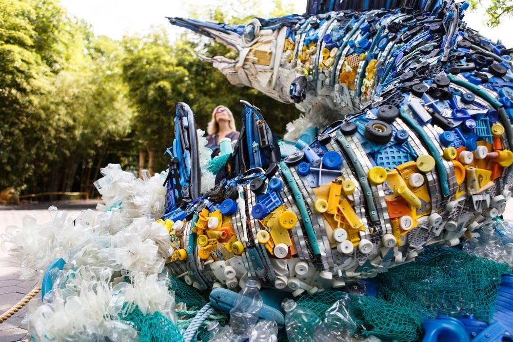 Портрет мусоргского фото