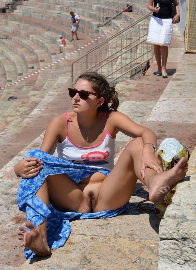 волосатой пляж без трусов юбки находитесь веб-сайте