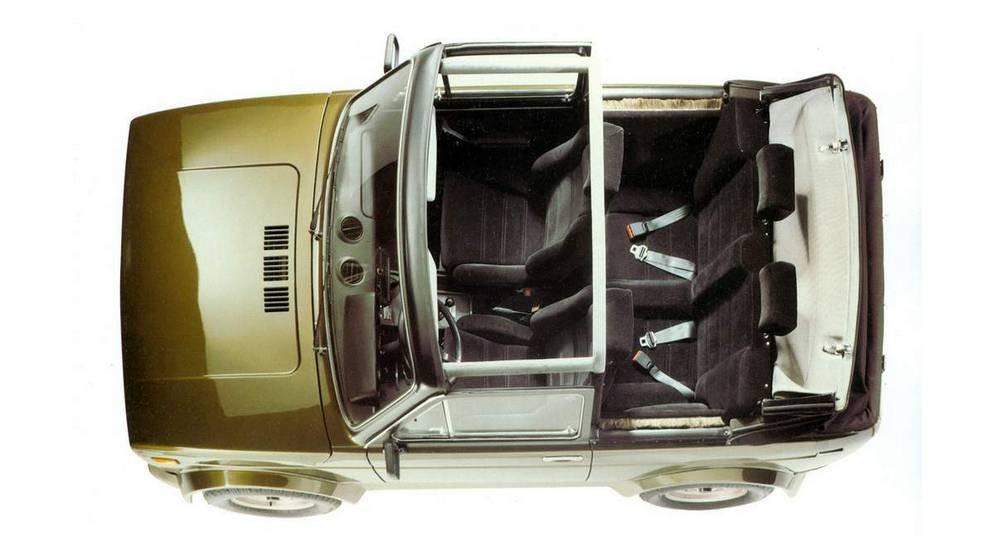 1464759421 cabriolada. evropeyskie vosmerki bez kryshi 4