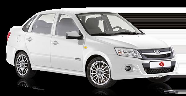 В Германии Lada Granta пользуется большим спросом, чем Volkswagen Jetta