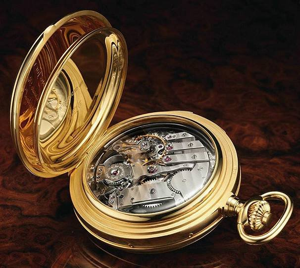 Часы Rolex Цены на часы Rolex на Chrono24