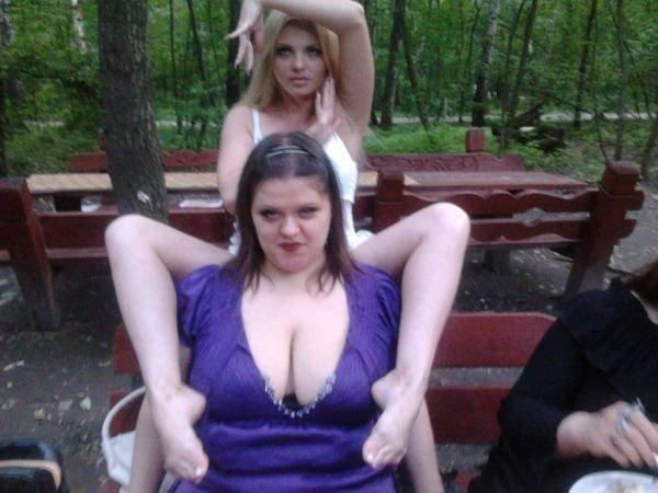 социальные сети фото девушек для взрослых