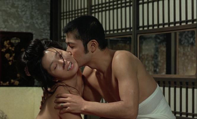 film-chuvstvo-erotika