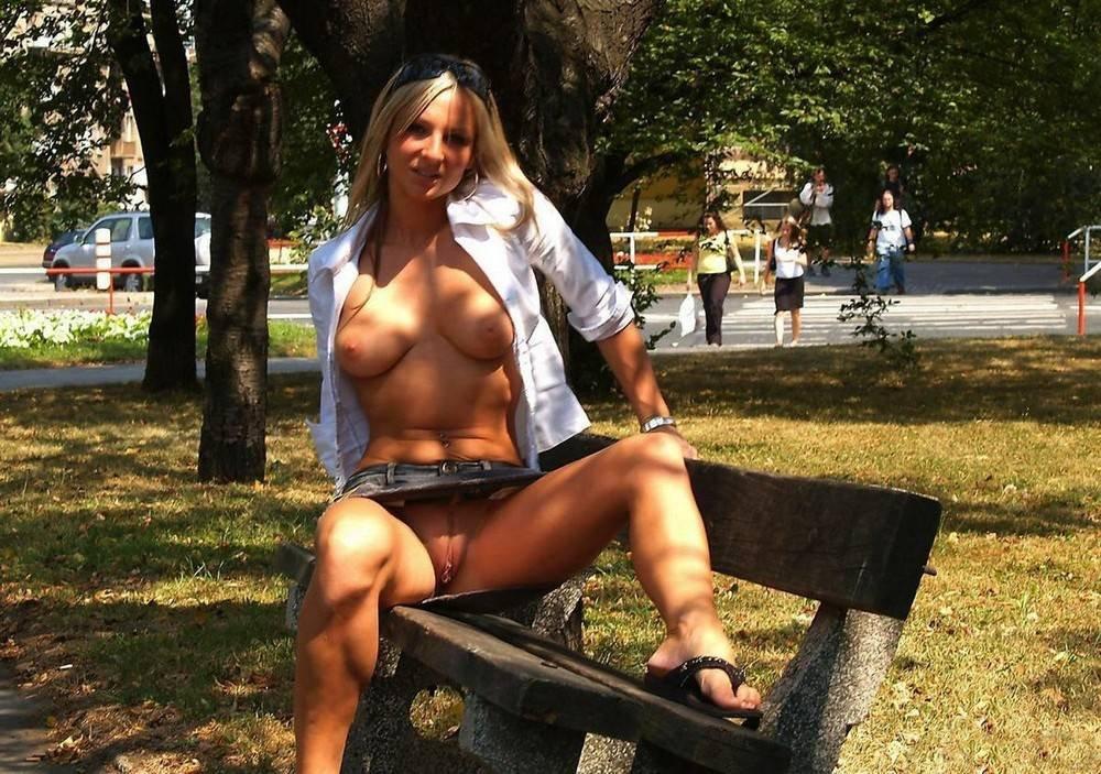 самая лучшая фото голые до трусов девушки сам