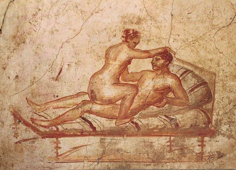 eroticheskie-predmeti-drevnosti