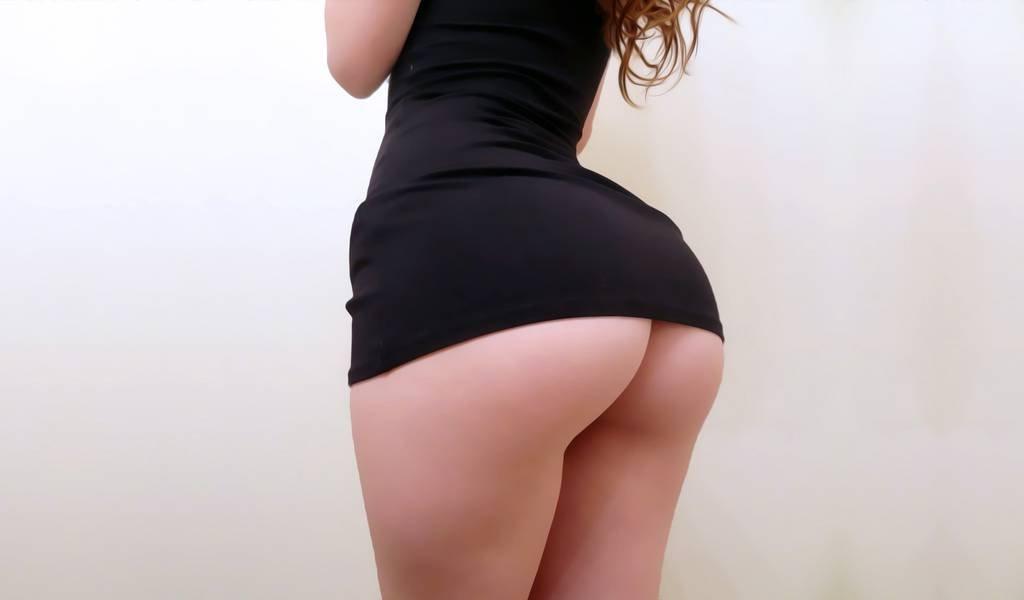 Самые секси попки картинки
