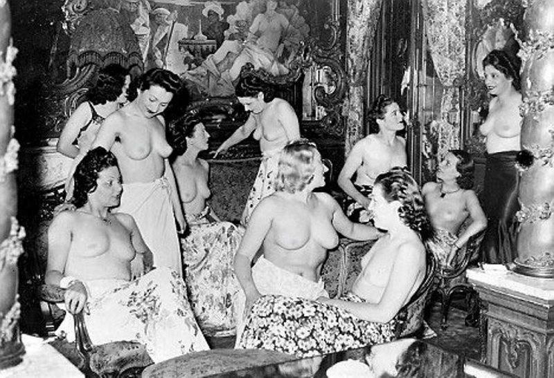Порно в советские рабыни