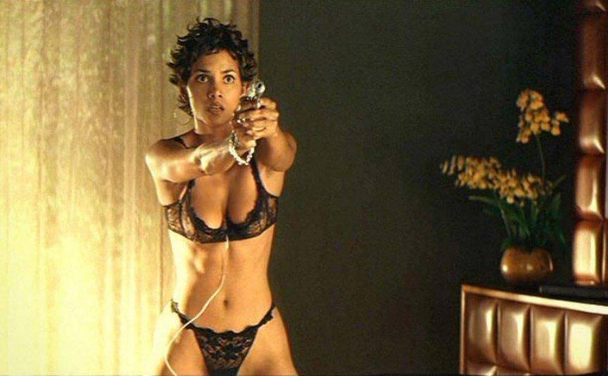 Скандальные эпизоды в эротических фильмах