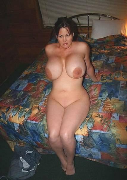 голые крупные женщины смотреть фото