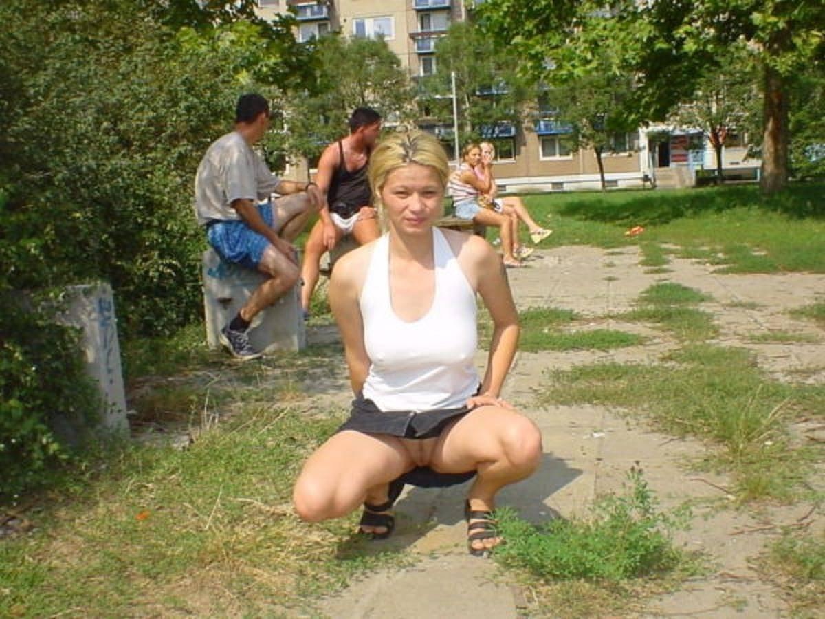 Прогулка без трусиков рассказ, Порно рассказы по теме: «ходить без трусов» 20 фотография