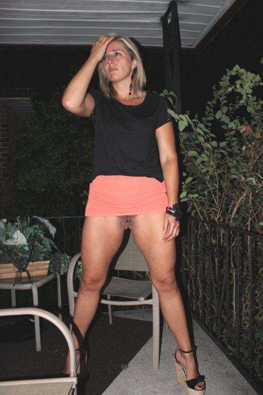 Super sexy wifes pics