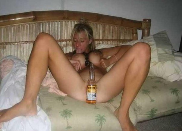 Видео Голые Пьяные Девушки 18