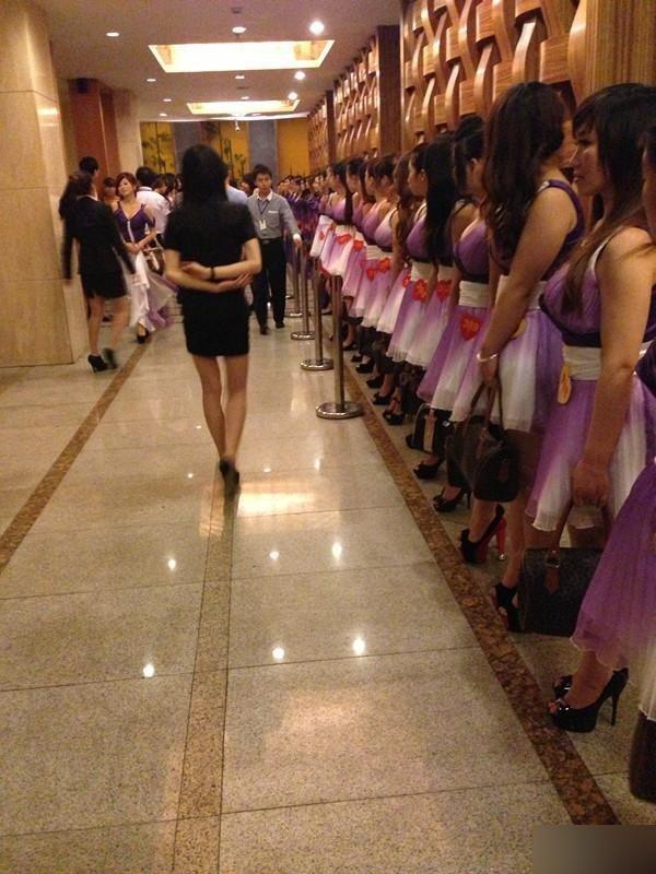 Снять проститутку китае индивидуалки города одессы