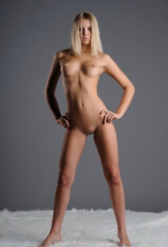Голые модели смотреть идеальные фото стройные